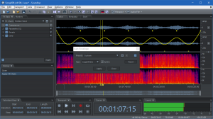 https://static.kvraudio.com/i/b/multitrack.1552751272.pngSoundop Audio Editor