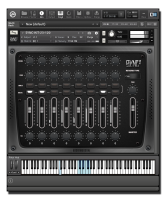 The Lite Edition of SYNC 2 - Free for Download