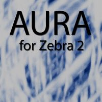 Aura for Zebra 2