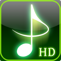 Aurora Sound Studio HD