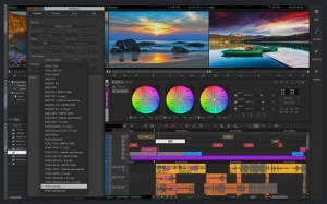 Media Composer 1-Year Subscription, Download