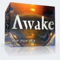 Awake - Hip Hop Samples Mix Pack