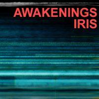 Awakenings IR