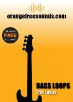 Bass Loops