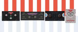 BABY Audio Baby Audio All Bundle