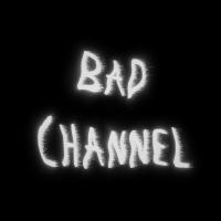 Bad Channel Logo