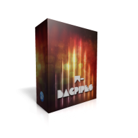 KVR: Wavesfactory releases W-Bagpipes for Kontakt