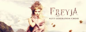 Freyja Female Choir