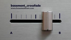 basement_crossfade