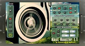 BassBooster