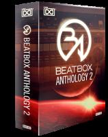BeatBox Anthology 2
