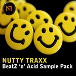 Beatz 'n' Acid