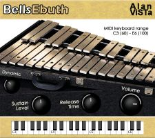 BellsEbuth