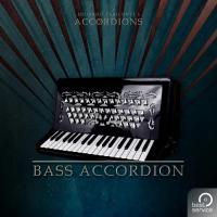 Best Service Accordions 2 - Single Bass Accordion