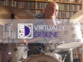BFD Virtually Erskine