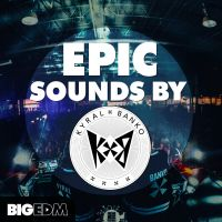 Epic Sounds By Kyral X Banko