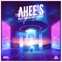 Black Octopus Sound - AHEE's Area 51