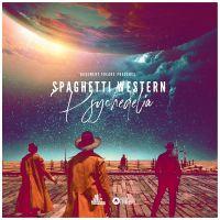 Basement Freaks presents Spaghetti Western Psychedelia