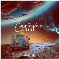 Basement Freaks Presents The Caravan Band