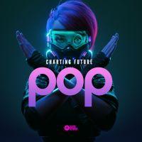 Charting Future Pop