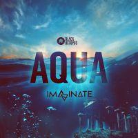 Imaginate - Aqua