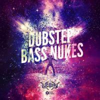 Black Octopus Sound Lucidity - Dubstep Bass Nukes