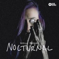 Notelle Presents Nocturnal
