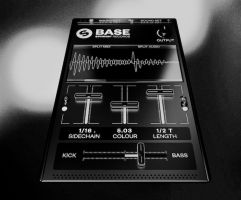 BASE by Spinnin' Records