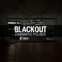 iamlamprey Blackout (Kontakt)