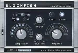 Blockfish