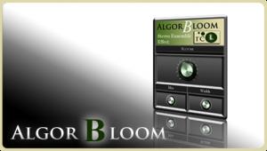 AlgorBloom