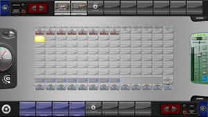 eaReckon BloXpander - Plug-in Chainer / Rack