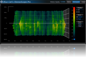 StereoScope Pro