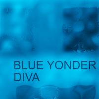 Blue Yonder for Diva