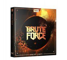 Boom Brute Force