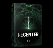 ReCenter