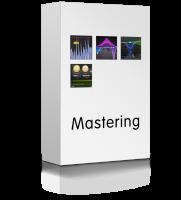 Mastering Bundle
