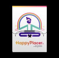 HappyPlacer®