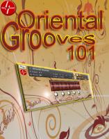Oriental Grooves 101