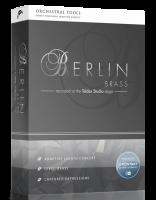 Berlin Brass