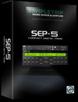 SEP-5
