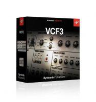 Syntronik VCF3
