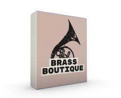 Brass Boutique