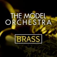 Model Brass