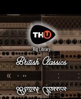 British Classics - TH-U Rig Library