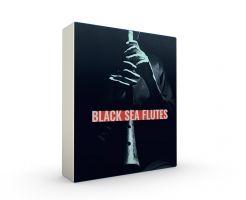 Black Sea Flutes