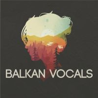 Balkan Vocals (Kontakt | WAV)