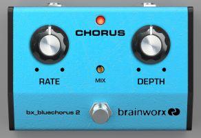 Brainworx bx_bluechorus2
