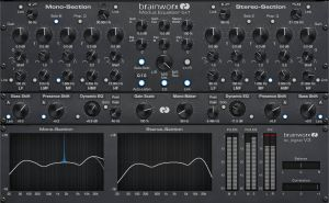 Brainworx bx_digital V3