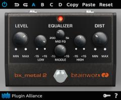 bx_metal2